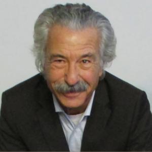 Jörg Stolzenburg