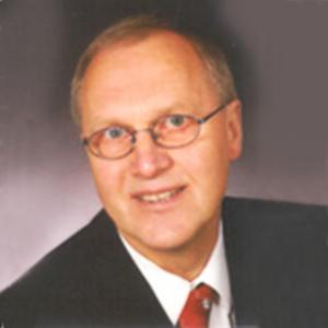 Peter Lembke, Schatzmeister