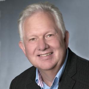 Uwe Böttcher, Schriftführer