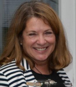 Dorothee Thomanek