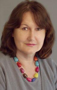 Katharina Schoonejans