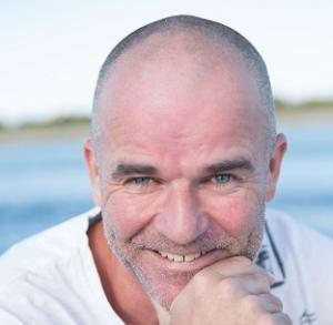 Olaf Birkner